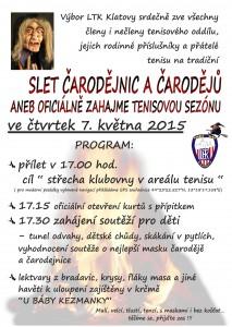 carodejnice_2015_plakat