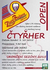 pozvanka_bazant_2015